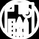 noun_Graphic Design_1956747_ffffff.png