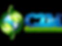 C2M-Cleantech-to-Market-logo.png