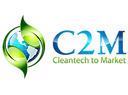 C2M-Cleantech-to-Market-logo.png