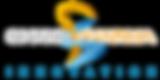 ShangPharma_LogoFinal-1030x514.png