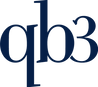 QB3_logo_Navy_2.png