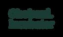 Chobani-Incubator-logo-768x459.png