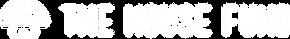 thf_logo_text.69241d8d.png