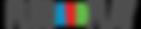 PNP-main-no-slogan-logo-color-crop-768x1