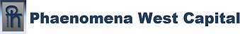 Phaenomena West Logo.png