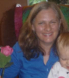 Asheville Energy Healer & Spiritual Teacher