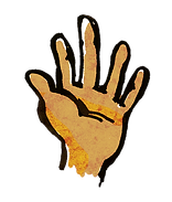 UT_hand.png