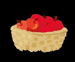 äppelkorg2.png