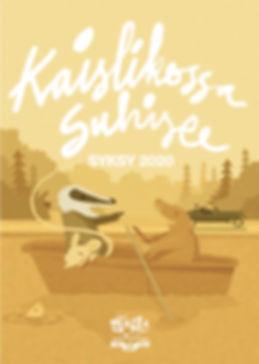 Kaislikossa_BILD_CROP.jpg