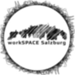 2016-01-13_logo_Workspace_ohne_Bleistift