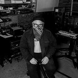Dave Trumfio music producer