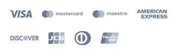 credit and debit cards.jpg