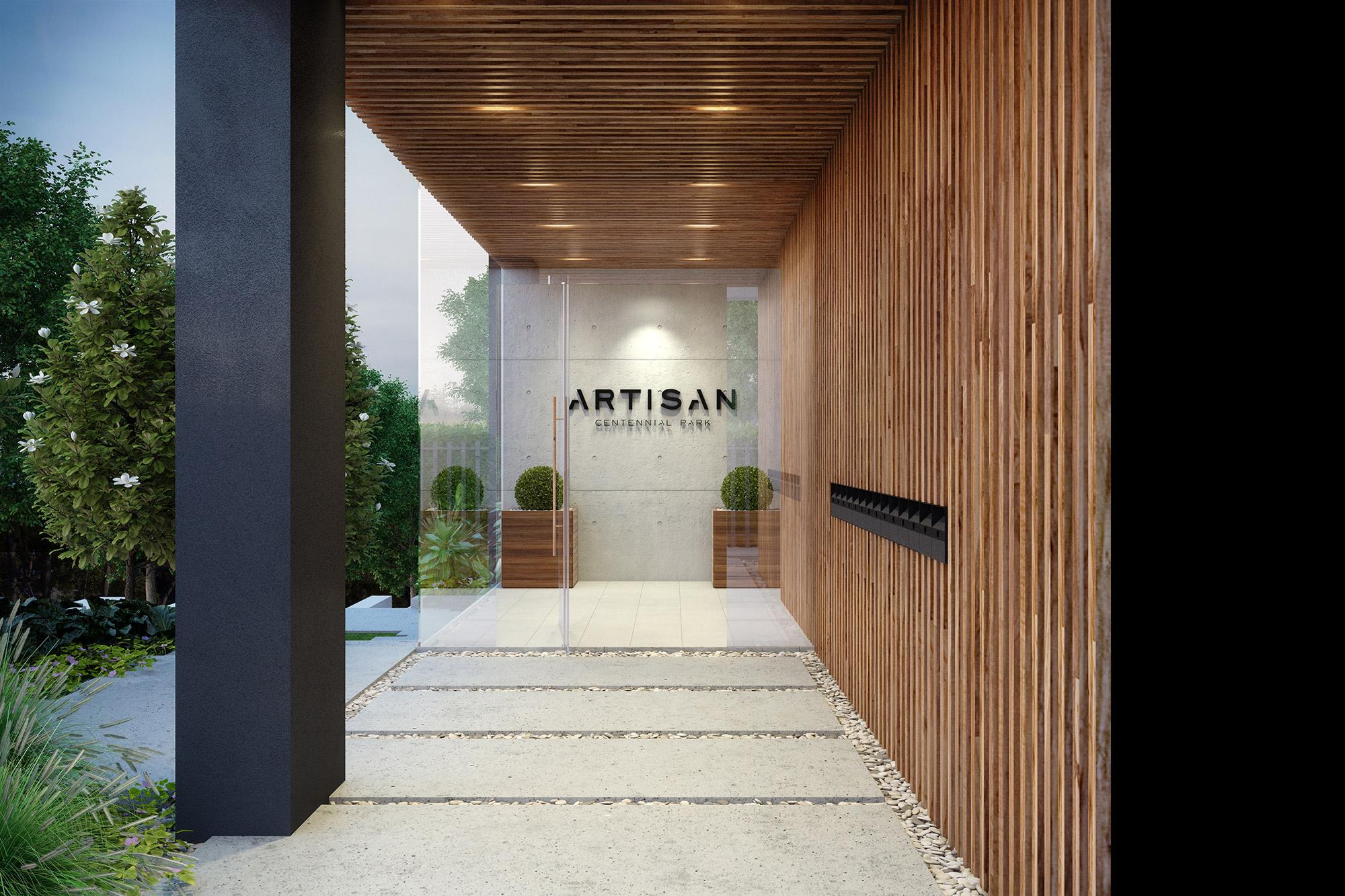 artisan_lobby