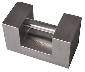 5kg-scale-weight-10kg-stainless-steel-re