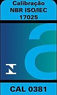 cal_0381_logo_rbc_colorido.jpg