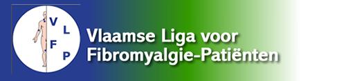 De Vlaamse Liga voor Fibromyalgie