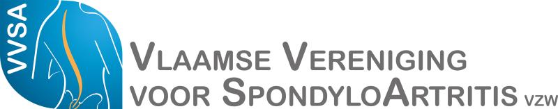 De Vlaamse Vereniging voor SA