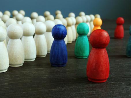BLM & the Push for Social Reform in Public Schools