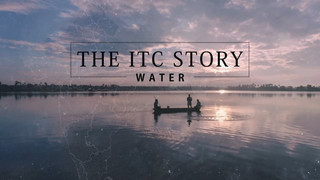 The ITC Story : Water