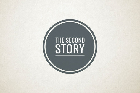 The Second Story