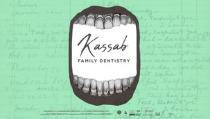 Two of the first Syrian immigrants in the United States move to Chester, PA and become beloved small-town dentists.