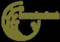 TrT-0wht-Invertednet logo colors web-sm