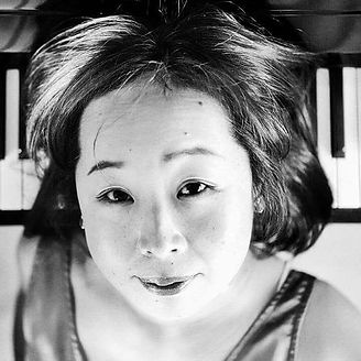 Tomoko Murakoshi
