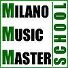 Milano Music Masterschool