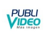 publivideo.png