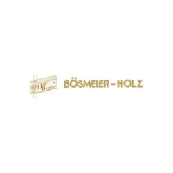 Bösmeier-Holz