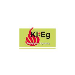 Ki-Eg