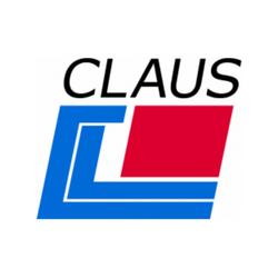 Claus Spedition