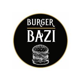 Burger Bazi