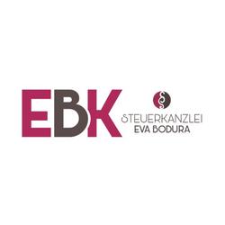 EBK Steuerkanzlei