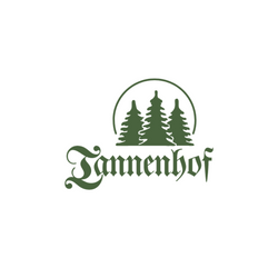 Tannenhof