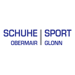 Schuhe Sport Obermair Glonn