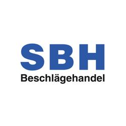 SBH.png