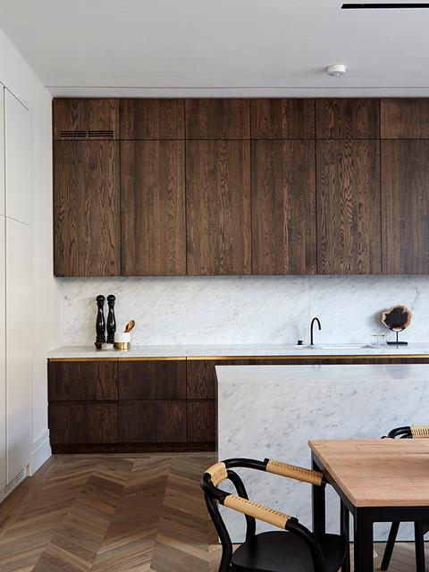 Banda_kitchen-7-v1.jpg