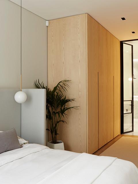 Banda_bedroom-6.jpg