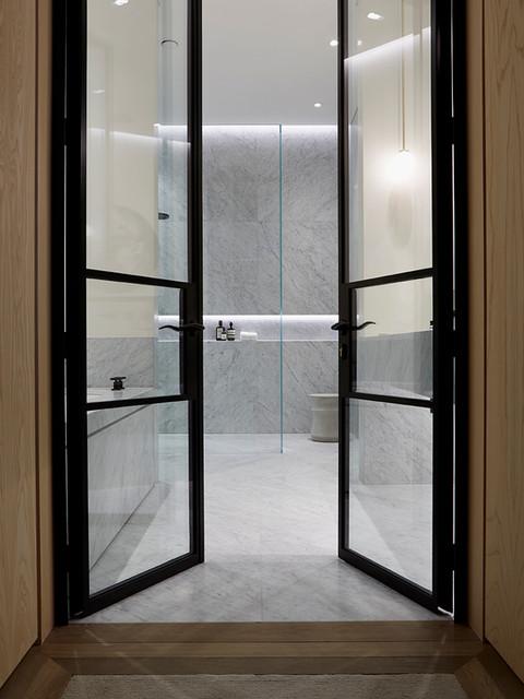 Banda_bathroom-1.jpg