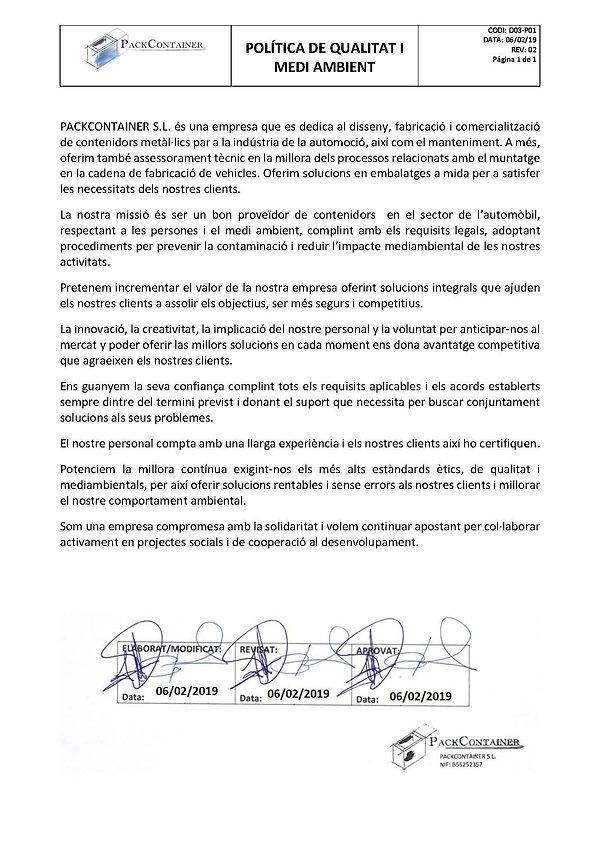 D03-P01_rev_02_Política_de_qualitat_i_me