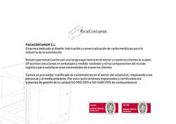 catàlogo GENERAL_Página_02