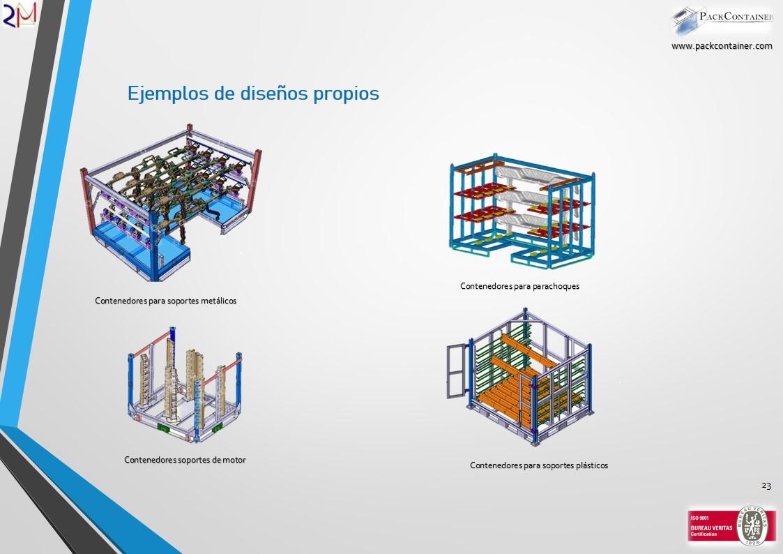 Diapositiva23