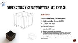 catàlogo_contenedores_ADR_rev00_Página