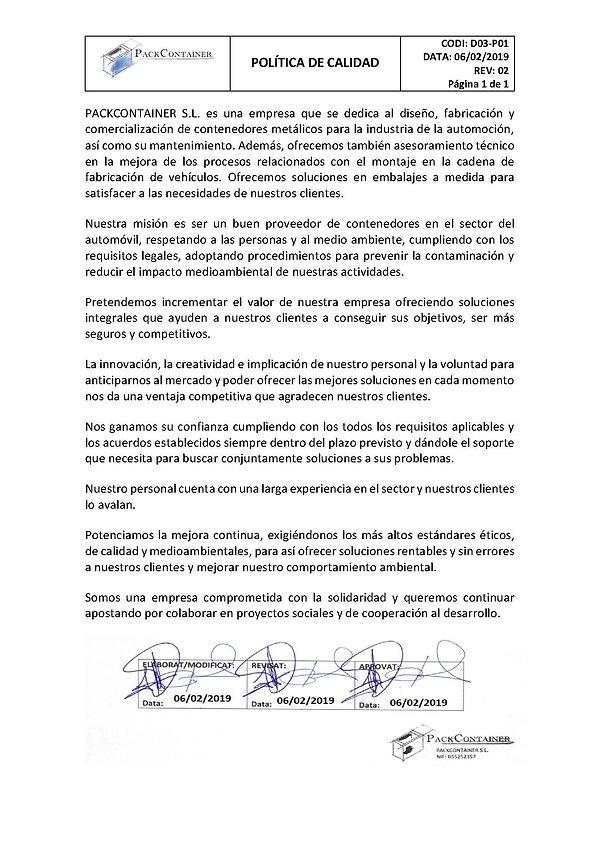 D03-P01_rev.02_Política_de_qualitat_i_me