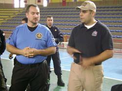 PRISON SWAT - LAGES-SC (38)