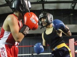 635892636143174955-Golden-Gloves-2
