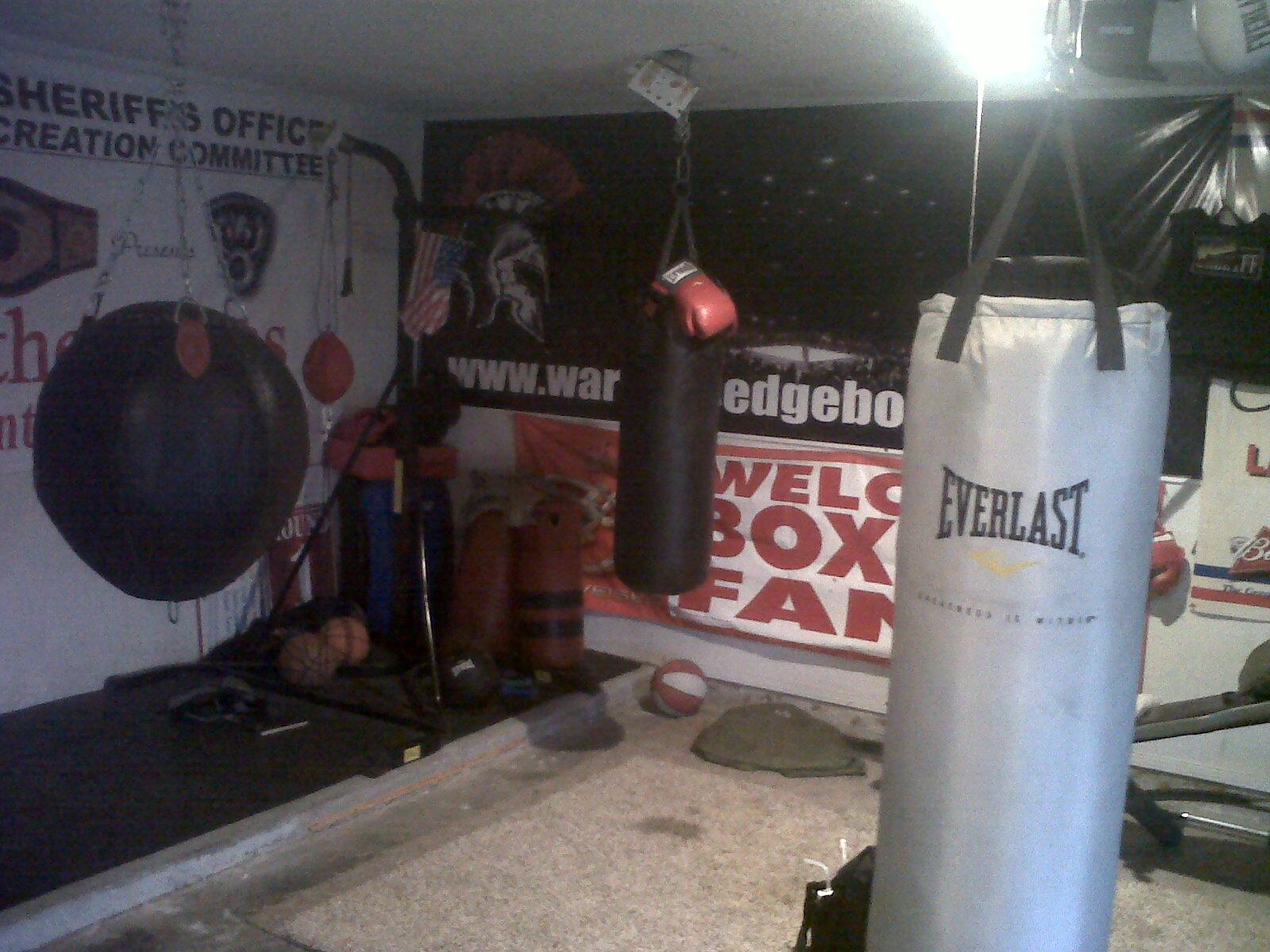 El Paso-20120823-00166