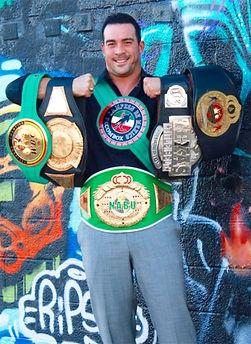 boxer david rodriguez resized.jpg