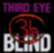 3rd eye.jpg